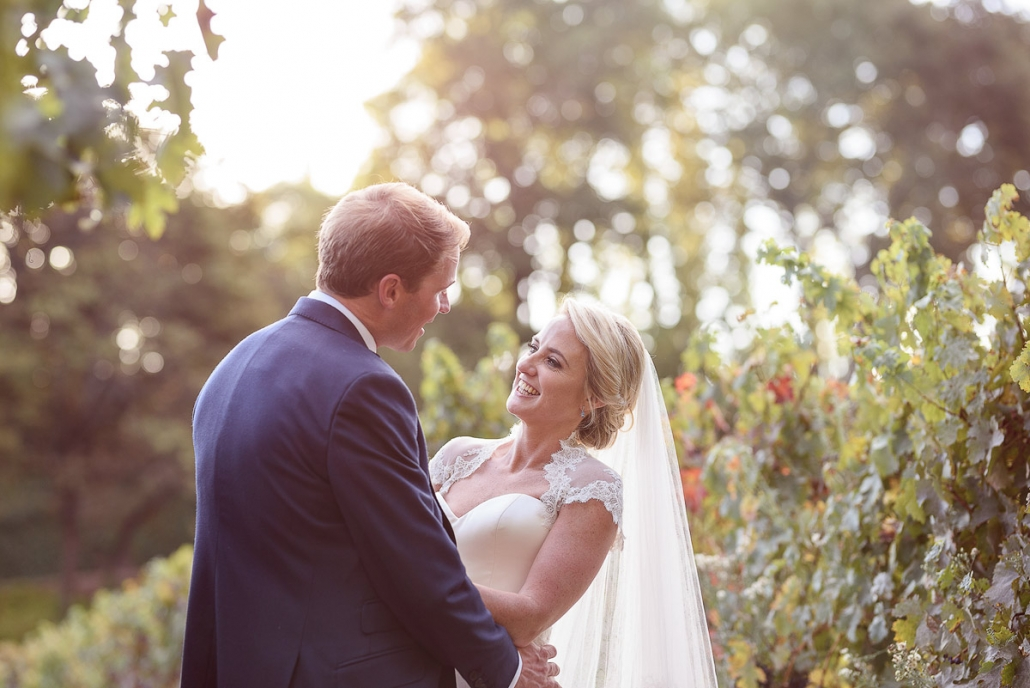 cape town south africa mark cullinan photography wedding