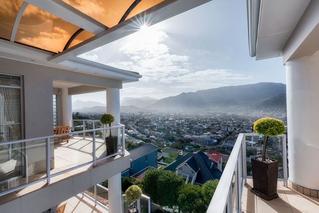 mountain road cape town south africa mark cullinan photography real estate