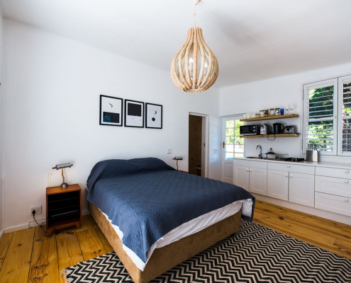 noordhoek airbnb cape town south africa mark cullinan photography real estate