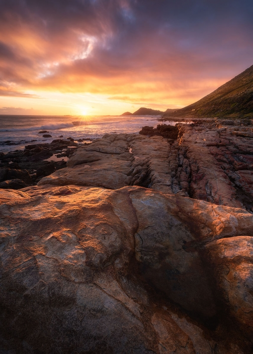 scarborough cape town south africa mark cullinan photography landscape