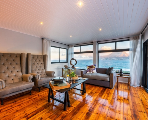 simon way cape town south africa mark cullinan photography real estate