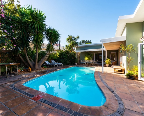 sleepy hollow cape town south africa mark cullinan photography real estate