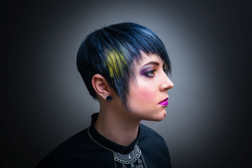 synergy hair cape town south africa mark cullinan photography portrait